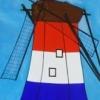 322 Dutch Mill