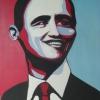 108 Mr. Obama,