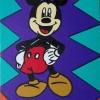 130 Mickey