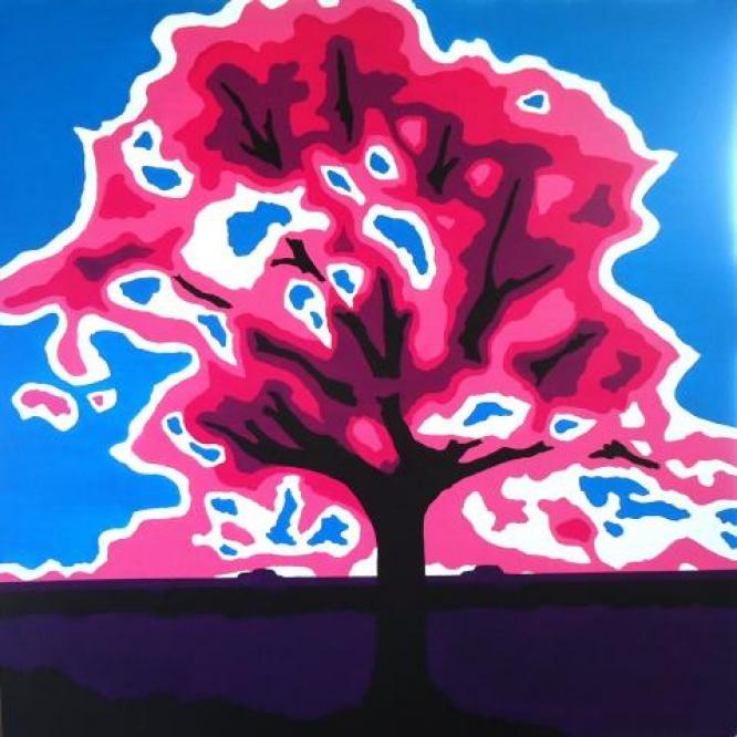 142 Ype Tree