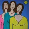 169 Sisters