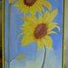 26 Sunflowers