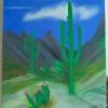 38 Saguaro