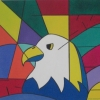 98 Bald Eagle