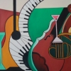 174 Musical Instruments