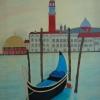 189 Venice