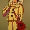 196 Pierrot