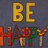 210 Be Happy