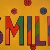 211 Smile