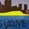218 Sydney