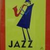 237 Jazz