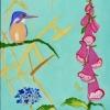 314 Kingfisher