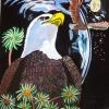 367 Eagle
