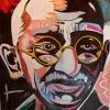 371 Mahatma Gandhi