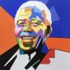379 Mr. Nelson Mandela