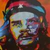 381 Che Guevara