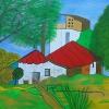 383 The Farm