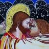 388 Judas' kus