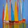 414 Sailing