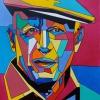 420 Pablo Picasso